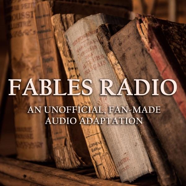 Fables Radio