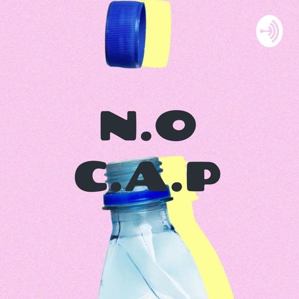 N.O C.A.P: Real Talk