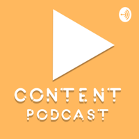 Start Content Podcast podcast