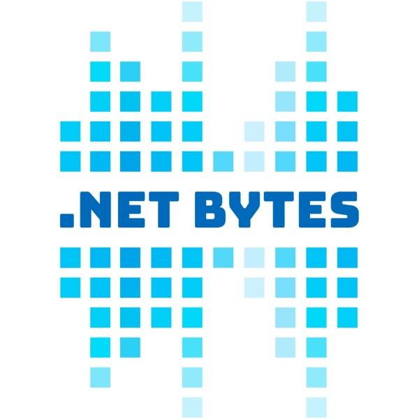 NET Bytes – Podcast – Podtail