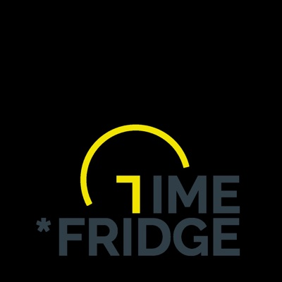 Time Fridge
