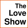 The Love Show