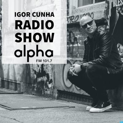 Igor Cunha's Podcast