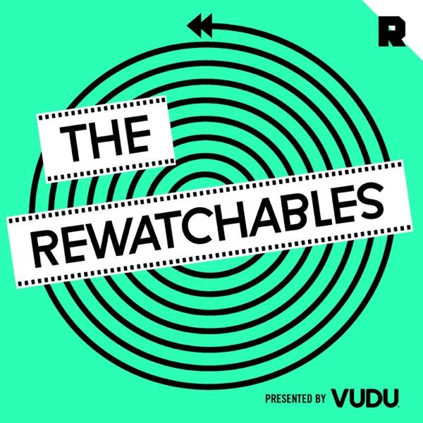 The Rewatchables | Podbay