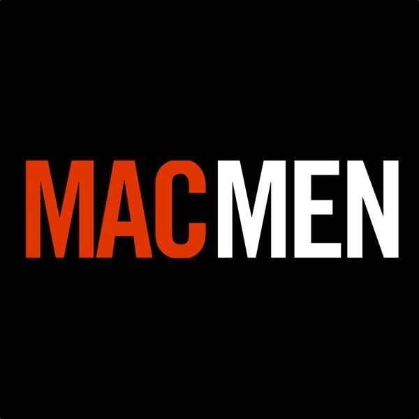 MacMen
