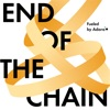 End of the Chain artwork