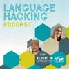 Language Hacking artwork
