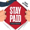 Stay Paid - A Sales and Marketing Podcast artwork