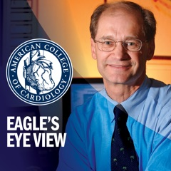 Eagle's Eye View: Your Weekly CV Update From ACC.org