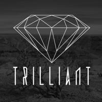 Trilliant's Podcast podcast