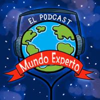 Mundo Experto podcast