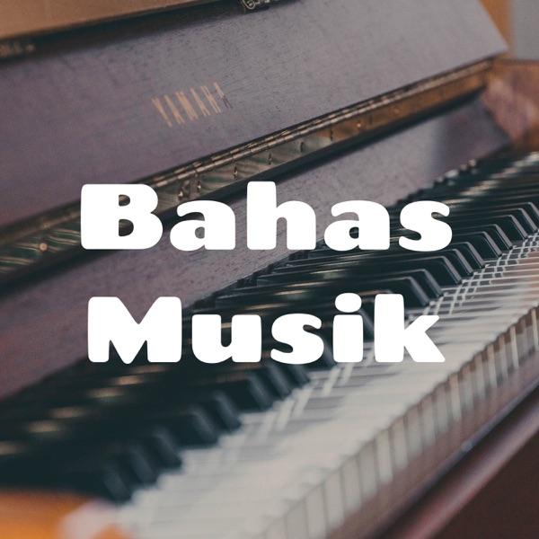 Bahas Musik