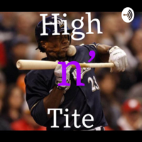 High n' Tite podcast