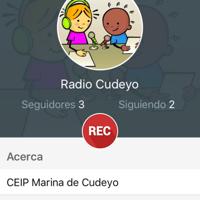 Radio Cudeyo 2016-2017 podcast