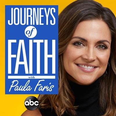 Journeys of Faith with Paula Faris:ABC News