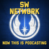 Star Wars Network Podcast podcast