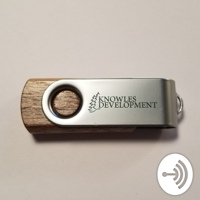 Brad Knowles podcast