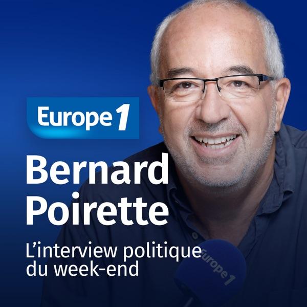 L'interview politique du week-end