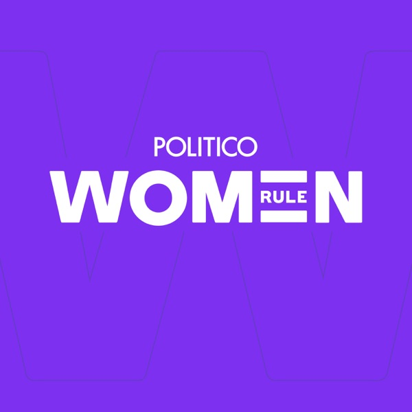 List item Women Rule image