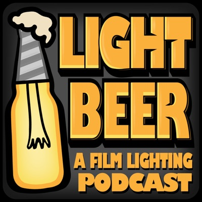 The Light Beer Podcast