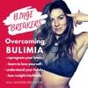 Binge Breakers - Bulimia Recovery artwork