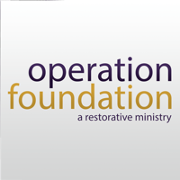 Operation Foundation podcast