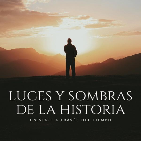 Luces y sombras de la historia