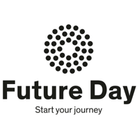 Future Day - Im Dialog mit Zukunft podcast