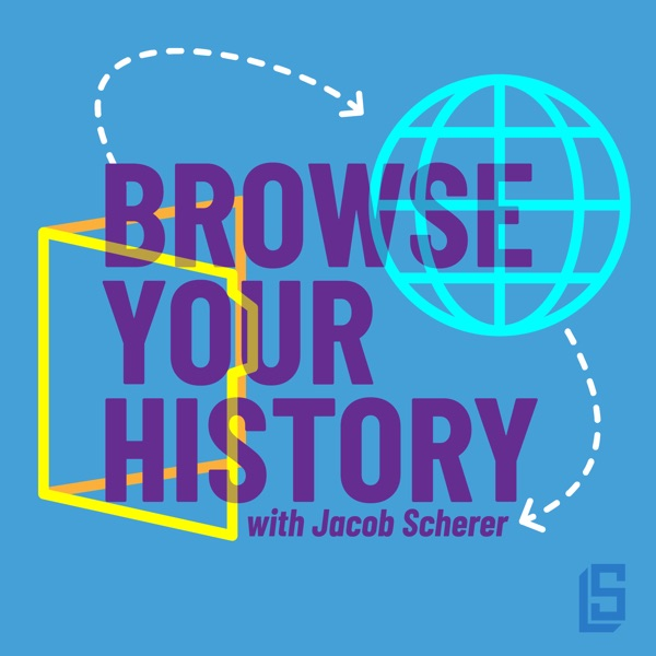 Browse Your History