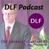 DLF Podcast