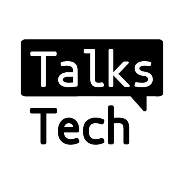 TechTalks Saudi