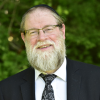 Daily Dvar Halacha  Rabbi Eliyahu Reingold podcast