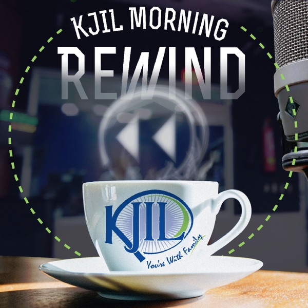 KJIL Morning Rewind