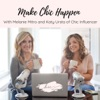 Make Chic Happen artwork