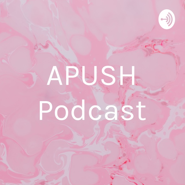 APUSH Podcast