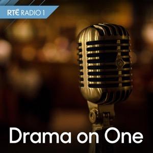 RTÉ - Drama On One