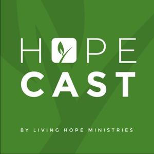 Hope Cast