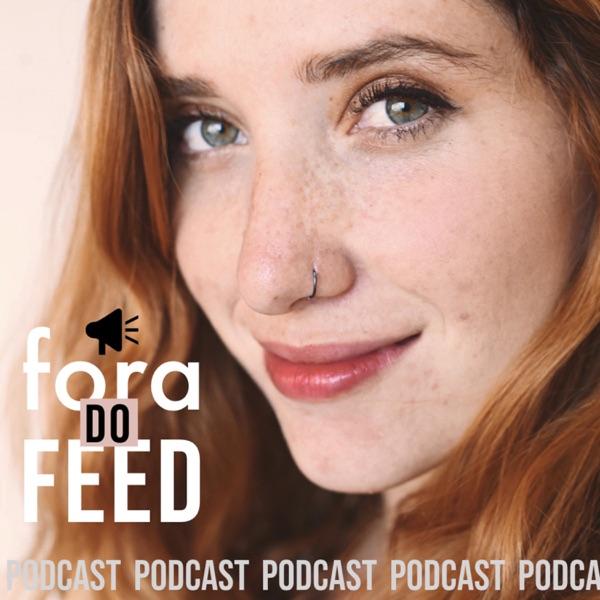 Fernanda Witwytzky - Fora do FEED