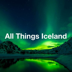 All Things Iceland