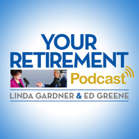 Your Retirement Podcast podcast