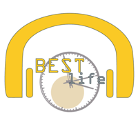 Best Life Podcasts podcast