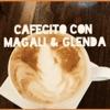 Cafecito con Magali & Glenda artwork