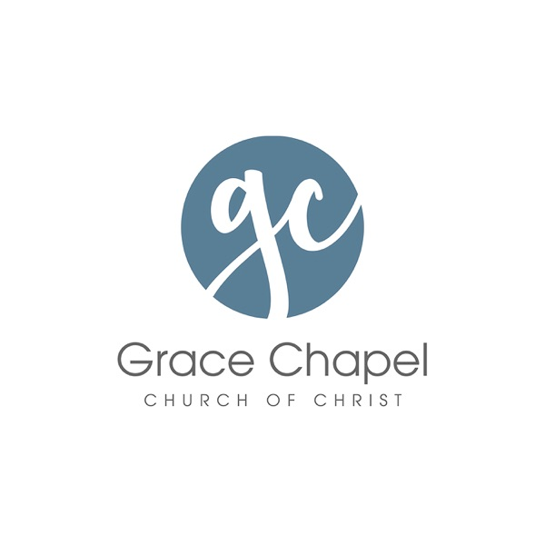 Grace Chapel Church