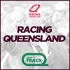 Racing Queensland on SENTrack artwork