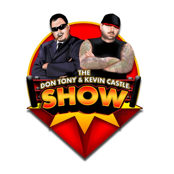 Don Tony And Kevin Castle Show / Wednesday Night Don-O-Mite