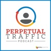 Perpetual Traffic artwork