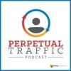 Perpetual Traffic artwork