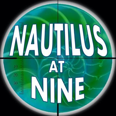 Nautilus At Nine Podcast