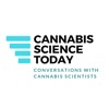 Cannabis Science Today artwork