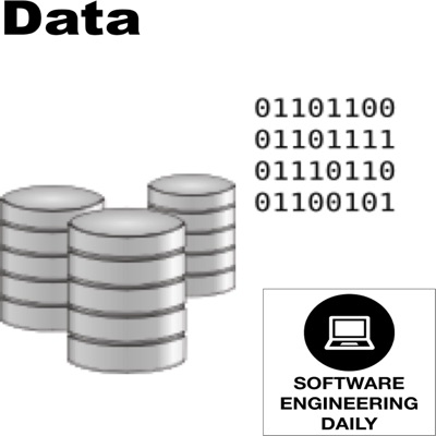 Data – Software Engineering Daily:Data – Software Engineering Daily